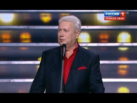 Музыкальная гостиная Дмитрия Шварца : LiveInternet