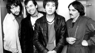 The Stranglers - There
