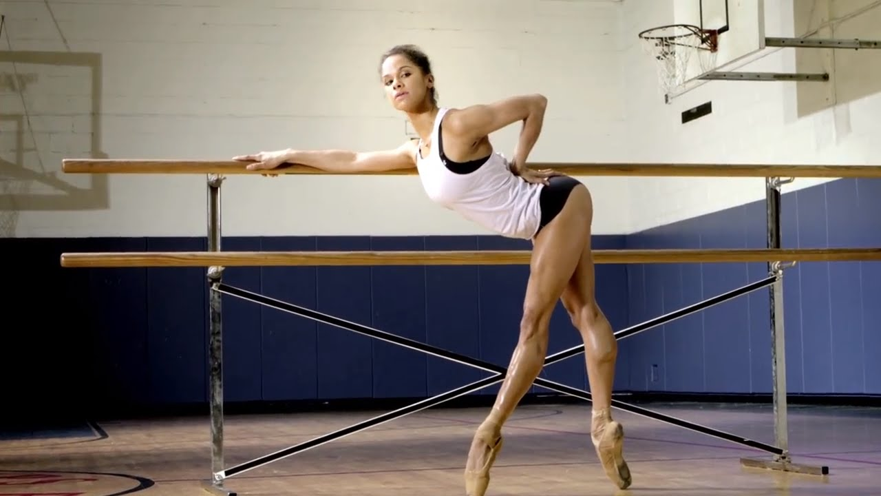 Youtube Misty Copeland naked (73 photo), Tits, Cleavage, Selfie, underwear 2020