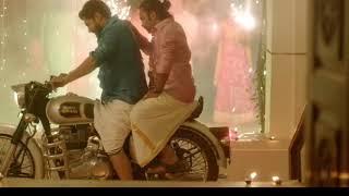 Aalolam song Love Action Drama Nivin Pauly Nayanthara Shaan Rahman