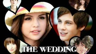 The Wedding Planner (Lolena) Chapter 13