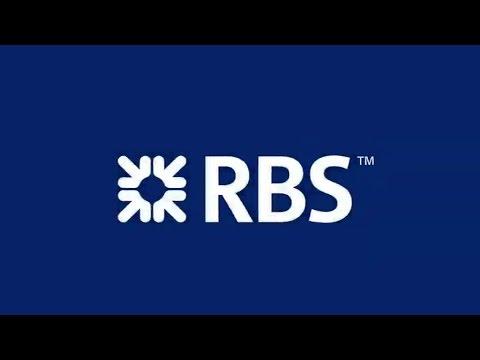 RBS CAMPUS FILM