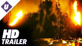 Swamp Thing (2019) - Official Teaser Trailer   DC Universe TV Series