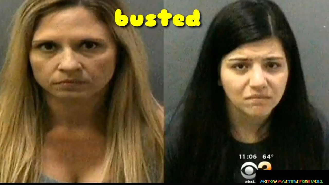 Two teachers arrested for having sexual relationships with students
