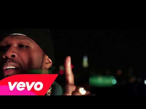 [HD] G-UNIT - REAL QUICK (ft. Drake) (OFFICIAL VIDEO)