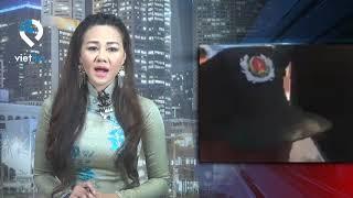Hà khẩu Thành phố Hạ Long Tỉnh Quảng Ninh vừa có vụ cướp ngày trắng trơn