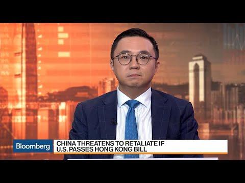CEB International's Lam Likes China Domestic Demand Stocks, Chinese Autos