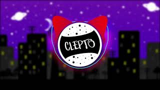UFO361 & BONEZ MC - 7 (CLEPTØ REMIX)