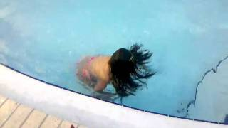 Video Sarah Swimming download MP3, 3GP, MP4, WEBM, AVI, FLV November 2017