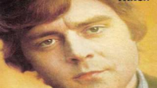 David Wiffen -Never Make a Dollar That Way (1971)