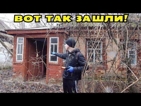 Опека (попечительство) - Усыновление в России