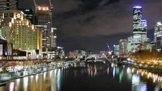 Danny Tenaglia -Bottom Heavy (Austin Leeds & Luke Chable Mix)