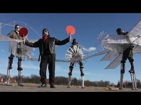 Die Tollkühnen Männer In Ihren Fliegenden Kisten Ganzer Film Deutsch
