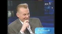 Jälkiviisaat (2000-01-14)