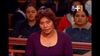 La Corte del Pueblo - El que comparte comparte