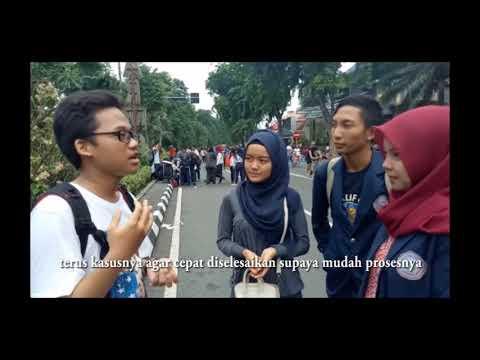 tugas Universitas Hangtuah Pendapat masyarkat mengenai pemerintah #MALADMINISTRASI #TEMUKANKEMBALI
