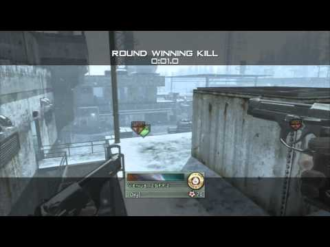 why that righty tighty fail?:( (Oxy )