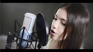 Best day of my life | American Authors | Ilse Torres | COVER | Español