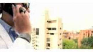 Farruko - Hola Beba (Official Video) (HD) (ECRD.Com)[1].3gp