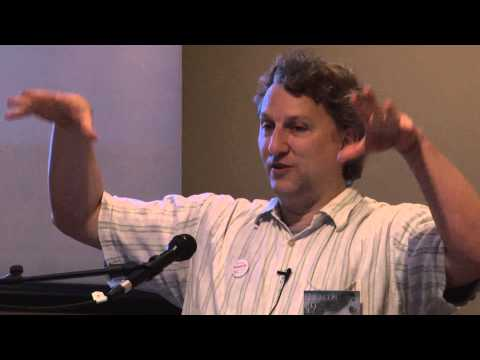 Popular Science Fiction and the Genesis of Paranormal Claims (Thomas Holtz)