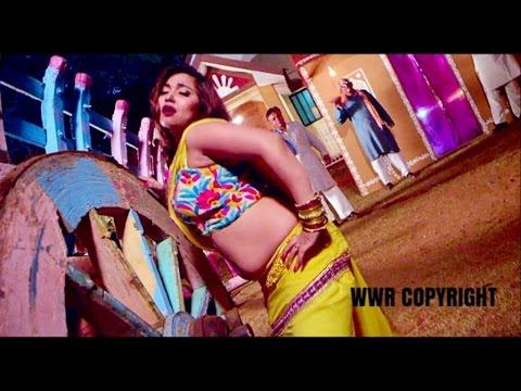 Dermi Cool Raja Ji   BHOJPURI HOT SONG   SAJAN CHALE SASURAL 2