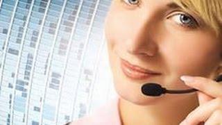 Дешевые телефонные звонки по всему миру