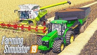 "[""farming simulator 19 mods"", ""farming simulator 19"", ""farming simulator 2019"", ""farming simulator"", ""fs19"", ""farming simulator 19 gameplay"", ""fs19 mods"", ""fs19 gameplay"", ""farming simulator mods"", ""fs mods"", ""fs"", ""fs 19 gameplay"", ""farming"", ""fs 2019"","