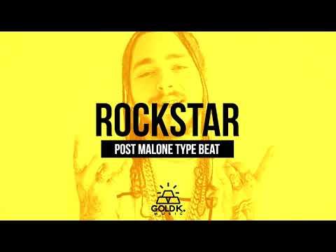 [FREE] Post Malone x 21 Savage Type Beat -