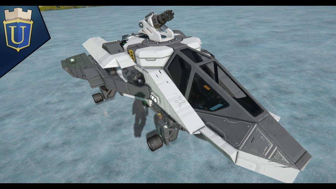 Let S Build Space Engineers Scout Plane Youtube,Studio Simple Ceiling Design For Shop