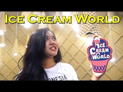 ice-cream-world-semarang,-tempat-wisata-baru-yang-hits-abis