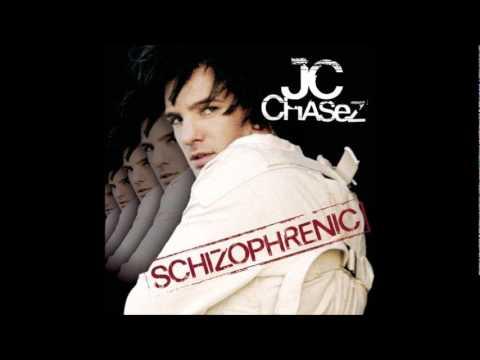 JC Chasez - Build My World