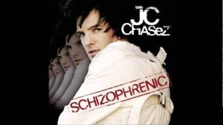 JC Chasez - Build My World