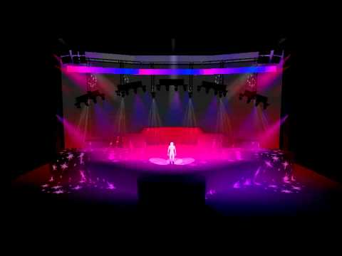 Madonna   Erotica  Confession Tour Live In London