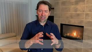 Capsules 1 : 2 techniques efficaces de respiration pour mieux gérer son stress