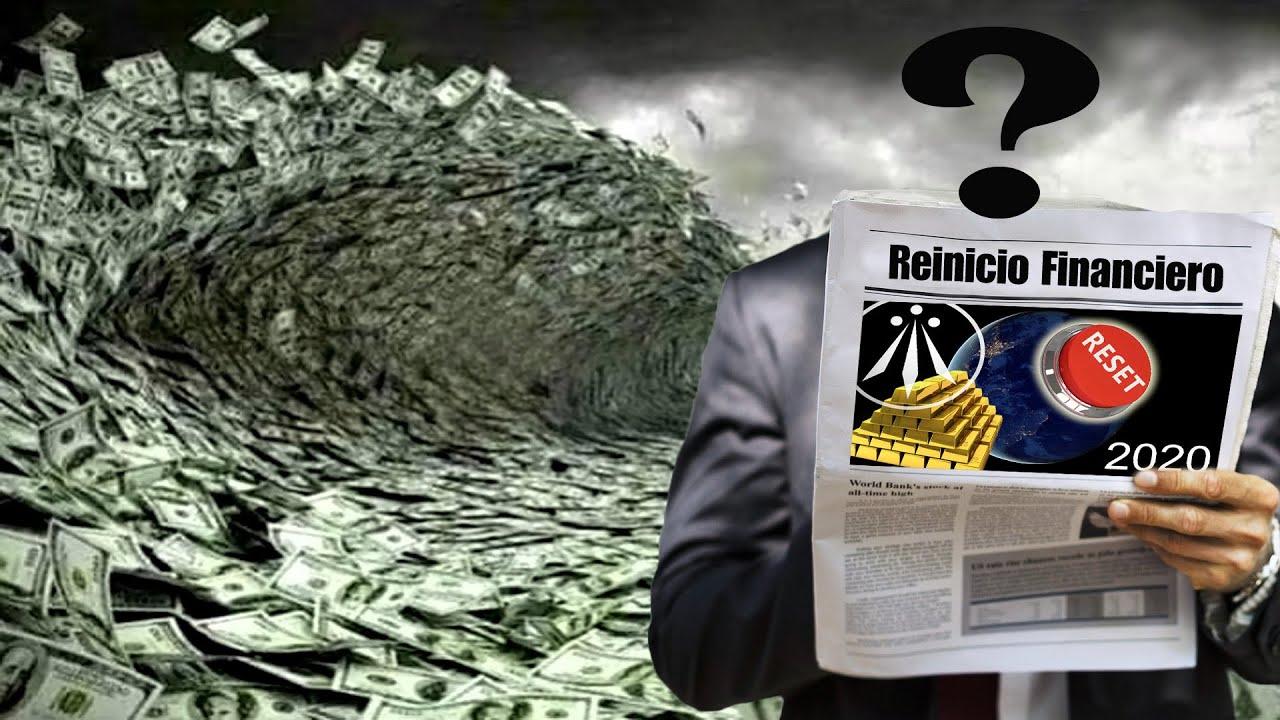 La Prensa Norteamericana: Perdonemos las Deudas y Evitemos así La Gran Recesión