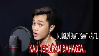 COVER LAGU ~ KENANGLAH AKU....mp3