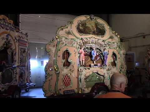 Orgelhal Haarlem SKO 28-04-19 #23