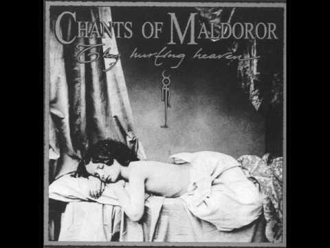 chants of maldoror - red communion (version)