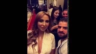 Elgabi Beauty Center - Amman Summer Fashion Show
