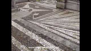 Pebbles and Chippings Stone Articles | Natural Stone Articles  Exporters India
