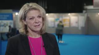Aspiring for excellence in cancer care in the UK