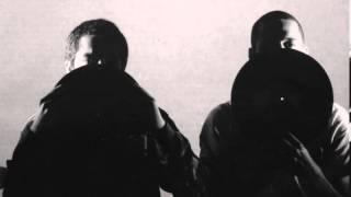 Retrogott & Hulk Hodn - Sofunktioniertdiewelt