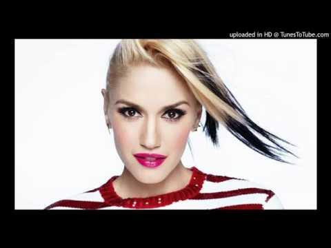 Gwen Stefani - Hard 2 Love - Edited Sample.mp4