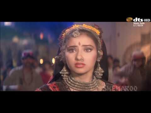 Jab Jab Tujhe Dekhu Sharmau Sajna Full HD 1080p