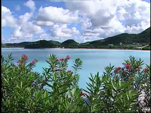 Antigua & Barbuda Official Tourism Video The Beach is only the Beginning - Caribbean Dream Traveler
