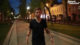 Новости Волгограда - v1.ru главные новости сегодня