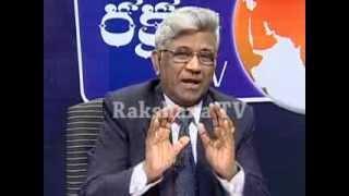 Asaliana Prashna Sisaliana Javabu ( topic... rakshana ) On 08-02-2014