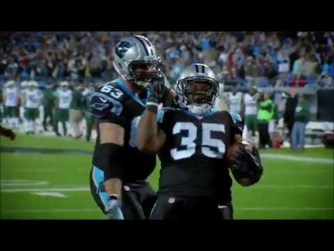 "Mike Tolbert Mix - ""Really Really"" (Kevin Gates)"