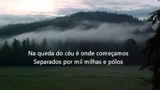 Adele - Skyfall (Legendado em Português)
