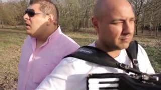 "Zoran Lekic "" Frunza din padure """